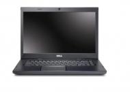Laptop - Dell Vostro 3550 15.6 inch