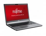 Laptop - Fujitsu LIFEBOOK E756 15.6 inch