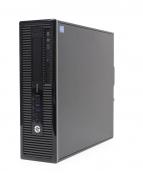 Calculator - HP ProDesk 400 G1 SFF