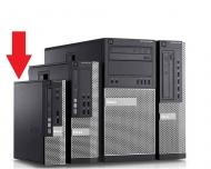 Calculator - Dell OptiPlex 990 USFF
