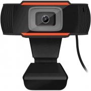 Camera Web USB 720P de la Generic