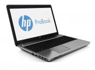 Laptop - HP ProBook 4545s 15.6 inch