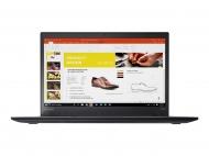 Laptop - Lenovo ThinkPad T470s  Core i5