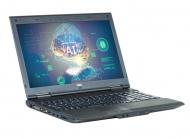 Laptop - Nec VersaPro VK27MD-G Full HD