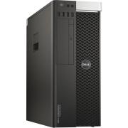 Workstation - DELL Precision 5810 12 core
