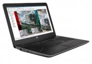 Laptop - HP ZBOOK 15 G3 Mobile Workstation