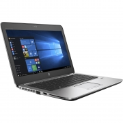 Laptop - HP EliteBook 820 G3 12.5 core i3