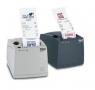Imprimanta termica Ithaca iTherm 280 POS