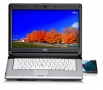 Fujitsu Lifebook S710 Notebook