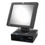 POS Lenovo M58 cu Monitor 15 Touchscreen USB
