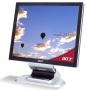 "Monitor 17"" Acer AL1751"