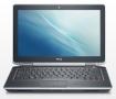 Laptop - Dell Latitude E6320
