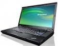 Laptop - Lenovo ThinkPad W520 Workstation
