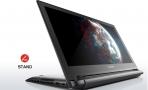 Lenovo Flex 2 15D AMD