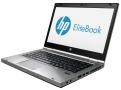 Laptop - HP EliteBook 8470p