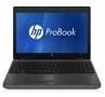 "Laptop - HP ProBook 6570b - 15.6"""