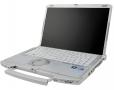 Laptop - Panasonic Toughbook CF-F9