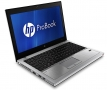 Laptop - HP EliteBook 2560p Core i7
