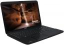 Laptop - Toshiba Satellite Pro C850
