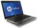 Laptop - HP ProBook 4330s