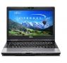 Laptop - Fujitsu Lifebook S752 - core i3