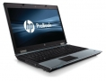 Laptop - HP ProBook 6540b - 15.6 inch tast numerica