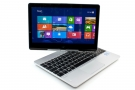 Laptop - HP EliteBook Revolve 810 G1 Tablet 11.6 inch Core i7