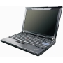 Laptop - Lenovo ThinkPad X201