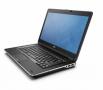 Laptop - Dell Latitude E6440 HD