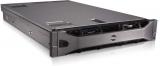 Server Rack 2U - Dell PowerEdge R710 x5650