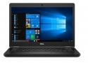 Laptop - Dell Latitude 5480