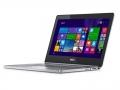 Laptop - DELL INSPIRON 14 7437 Touchsceren