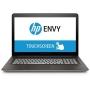 Laptop - Hp ENVY M7-N109DX