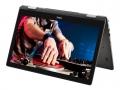 Laptop - DELL INSPIRON 15 7579