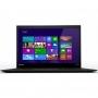 Laptop - Lenovo ThinkPad X1 Carbon