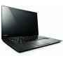 Laptop - Lenovo X1 Carbon TouchScreen