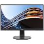 Monitor - Philips 271S7QJMB 27 inch
