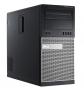 Calculator - Dell OptiPlex 7010 Tower Core i7