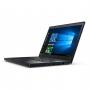 Laptop - Lenovo Thinkpad X270