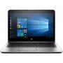 Laptop - HP EliteBook 840 G3