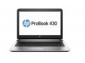 Laptop - HP ProBook 430 G3 Core i3