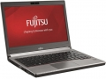 Laptop - Fujitsu LIFEBOOK E746