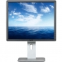 Monitor 19 inch Dell P1914S IPS